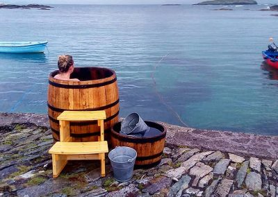 hot-tubs-ireland-1person