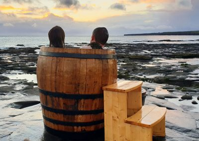 hot-tubs-ireland-2people