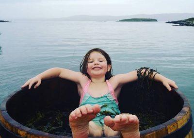 seaweed-baths-ireland