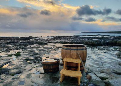 wild-atlantic-seaweed-baths-co-cork